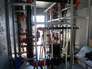 thermal-waste-heat-recovery-2.jpg